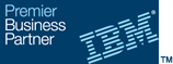IBM Premiere Business Partner
