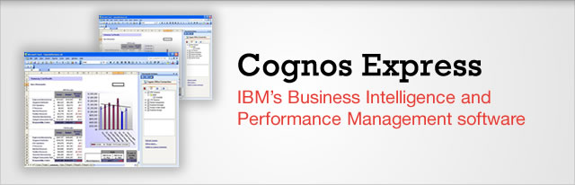ibm cognos tm1 case studies I am having some trouble with an if / case expression when consuming a tm1 cube in report studio i am filtering a crosstab with a tuple function that includes an element from the branch dimen.